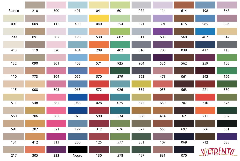 carta-colores-hilos-poliamida-%20web6-6.