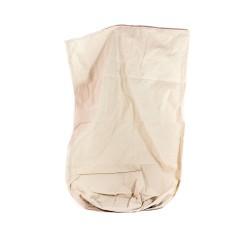 Saco tela colector fino 115x135 cm