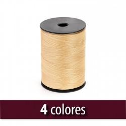 Hilo Parafinado 0.4 mm