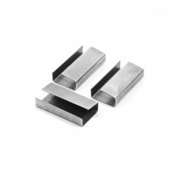 Grapa unión Fleje 13mm - 1000 uds
