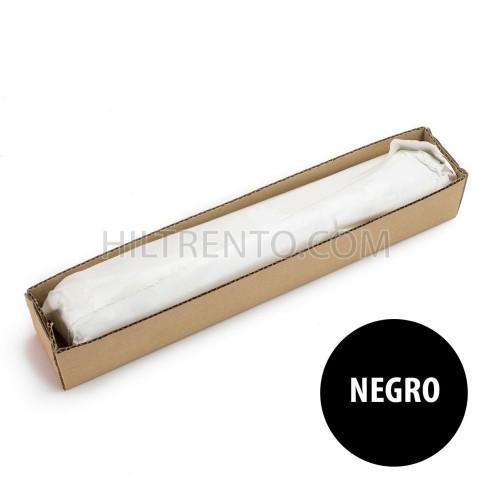 Cinta figurar NEGRO 250mm transferencia tinta