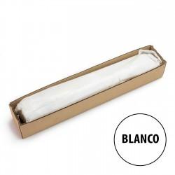 Cinta figurar BLANCO 250mm transferencia tinta