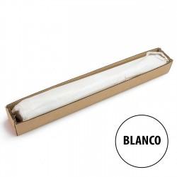 Cinta figurar BLANCO 320mm transferencia tinta