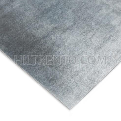 Plancha de zinc para cortar 0,5x1 metros