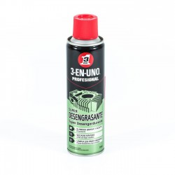 Super desengrasante 3 EN UNO spray 250ml