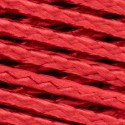 Hilo trenzado poliamida 1,0 mm - Nº7E - Bobina 2000 m
