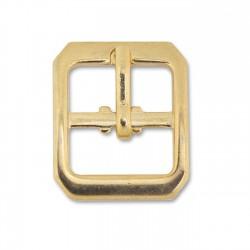 Hebilla 16mm oro ref.13292/16
