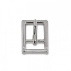 Hebilla10mm níquel ref.13599/10