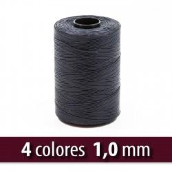 Koala Mocassino SCC - Encerado - 0.8 mm (Bobina)