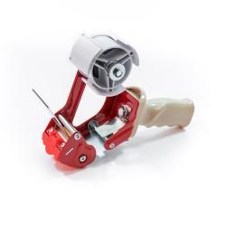 Precintadora  50 mm Nº1 Especial