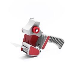 Precintadora 50 mm Nº2 ligera