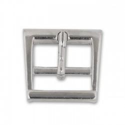 Hebilla 18mm níquel ref.13781/18