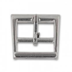 Hebilla 20mm níquel ref.13781/20
