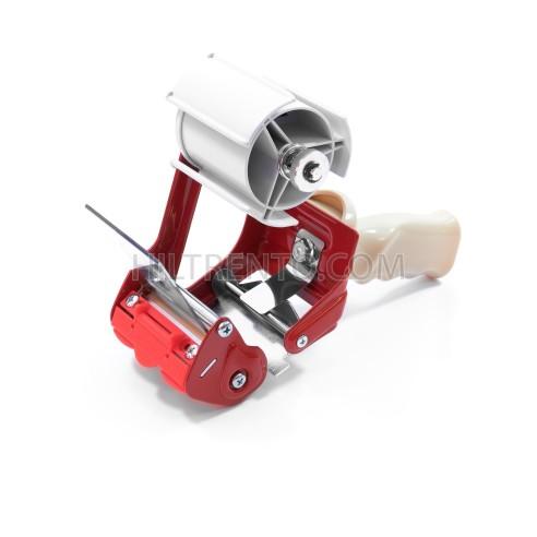 Precintadora 75 mm