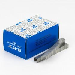 Caja 5000 grapas 34/10