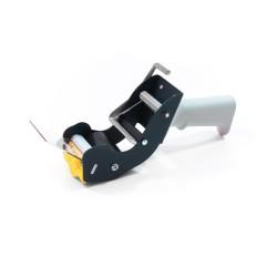 Precintadora metalica 50 mm con muelle