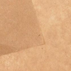 Papel manila crema 28x62 cm - 6 millares