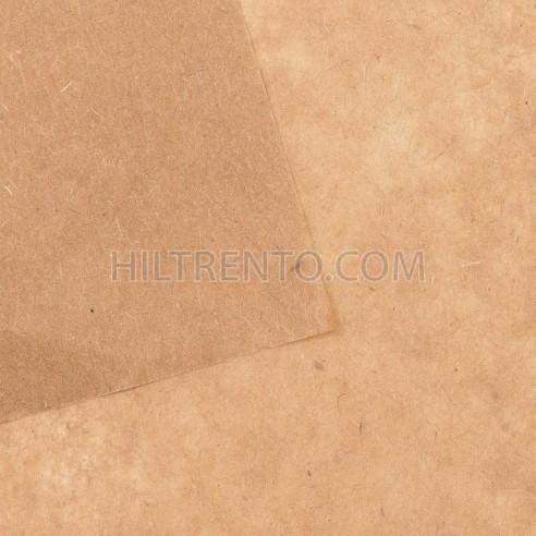 Papel manila crema - Caja 25 kg
