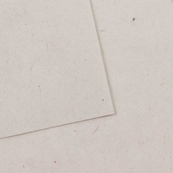 Papel puntas manila blanco 30x30 cm - Caja 25 kg