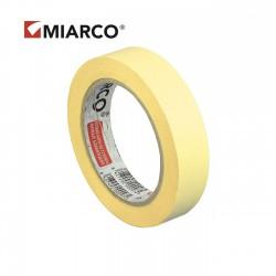 Cinta adhesiva mackrepp MIARCO 24mm x 45m - Caja 72 uds
