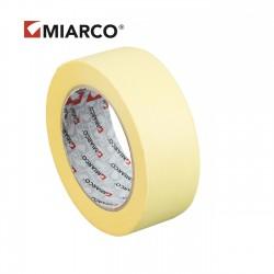 Cinta adhesiva mackrepp MIARCO 29mm x 45m - Caja 60 uds