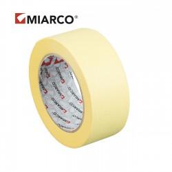 Cinta adhesiva mackrepp MIARCO 36mm x 45m - Caja 48 uds