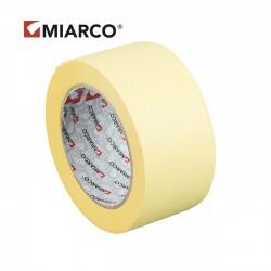 Cinta adhesiva mackrepp MIARCO 48mm x 45m - Caja 36 uds