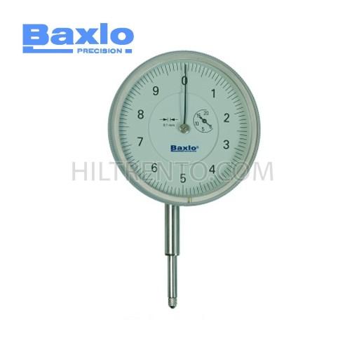 Reloj comparador 0-20 mm