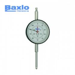 Reloj comparador orejeta Ref.CC/2-30 0-30mm / 0.01mm