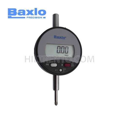 Reloj comparador digital Ref.CDC 0-12.5mm / 0.01mm