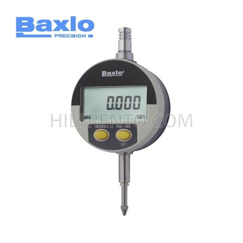 Reloj comparador digital Ref.CDM 0-12.5mm / 0.001mm