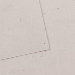 Papel puntas manila blanco 30x60 cm - Caja 25 kg