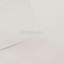 Papel puntas prensa 30x60 cm- Caja 25 kg