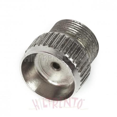 Cabezal chorro redondo 0.3 mm - Yris 28