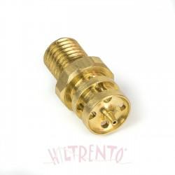 Boquilla de fluido 2.0 mm - Victoria 16