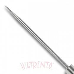 Puntera aguja 1.5 mm - Victoria 16