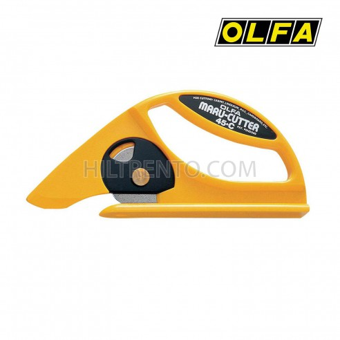 Cutter rotativo olfa 45-C 45 mm