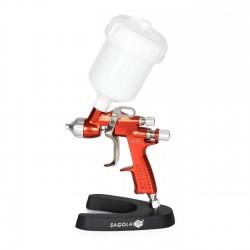 Pistola SAGOLA mini xtreme 1.0 [MiniAQUA]