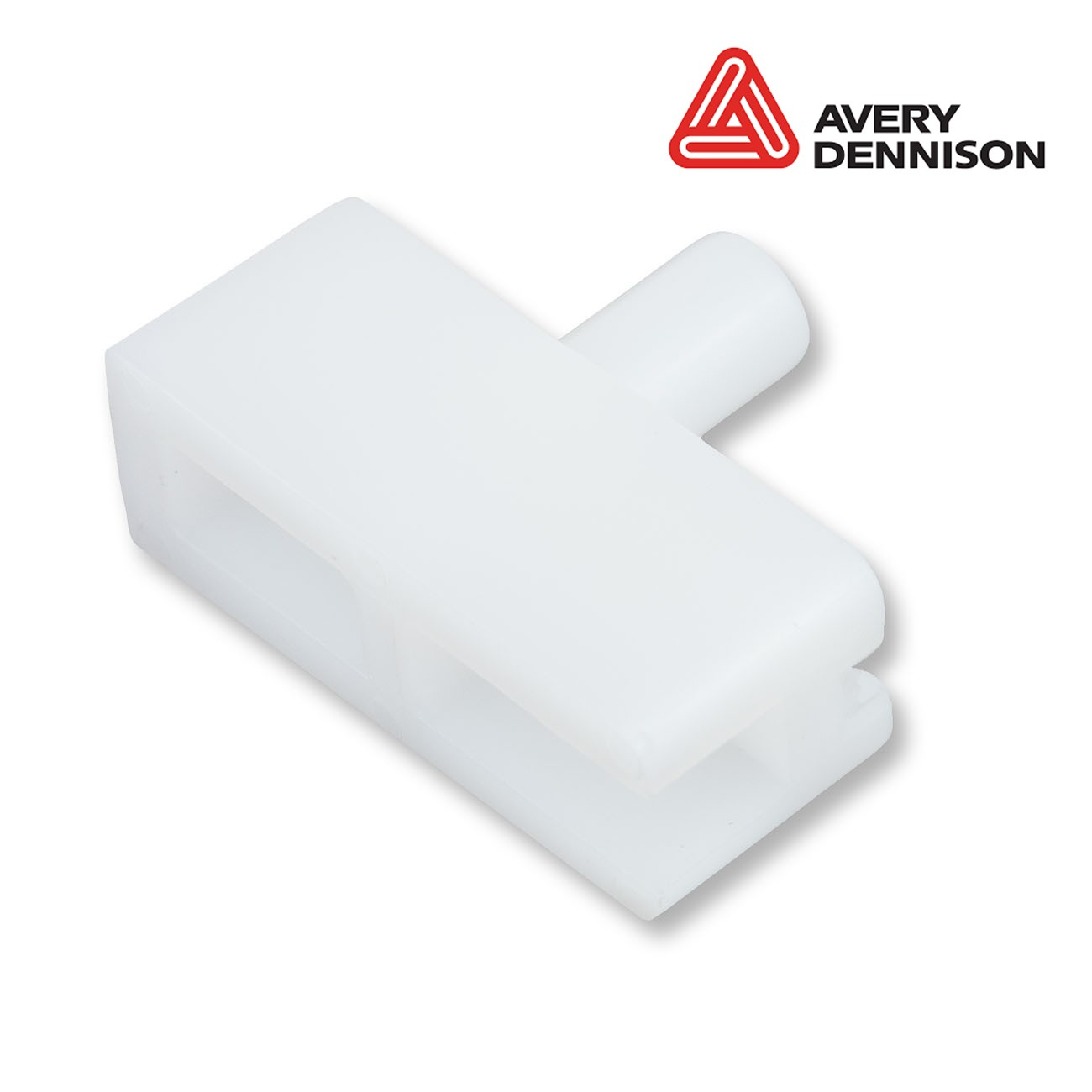 Hermosa plantillas averydennison composici n ejemplo de for Avery template 16281