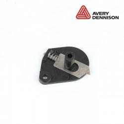 Repuesto trinquete de alimentación pistola AVERY DENNISON