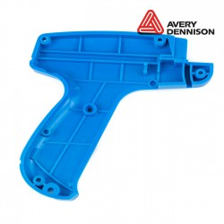 Repuesto empuñadura izquierda pistola AVERY DENNISON