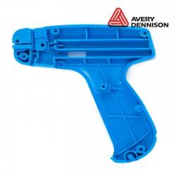 Repuesto empuñadura derecha cuerpo pistola navetes AVERY DENNISON