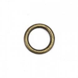 Anillo 12mm x ref.12032/12