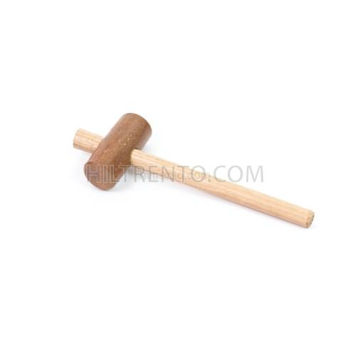 Maza de madera 50 mm