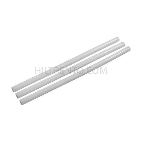 Barras silicona 12 mm (Caja 5 Kg)