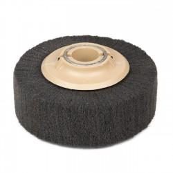 Cepillo abrasivo circular 50 mm