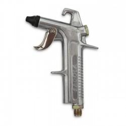 Pistola sopladora aire comprimido Ságola classic S1