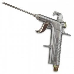 Pistola sopladora aire comprimido Sagola classic S1