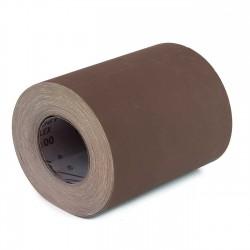 1 metro de lija tela Gr.400 220 mm