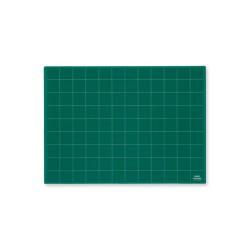 Plancha de corte mediana